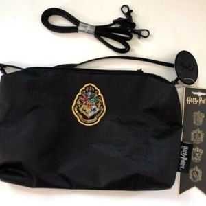 NWT JU JU BE Harry Potter Mischief Manage Be Quick